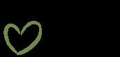 Marianne Køpke ApS